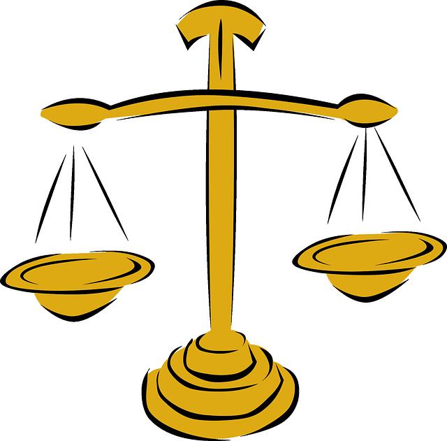 Democratie-rechtsstaat