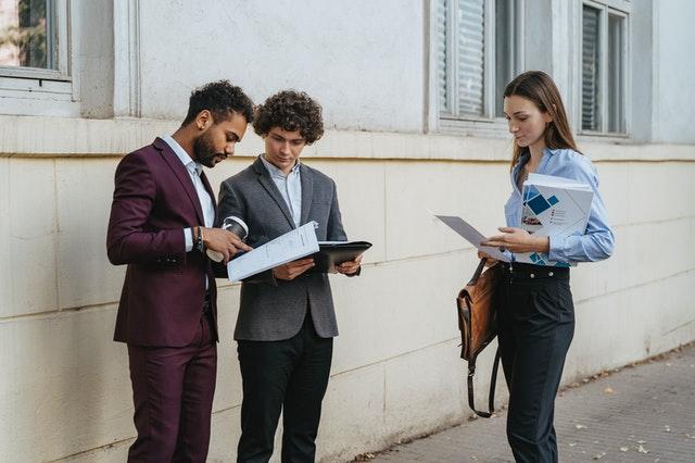 Wat kan een pro deo advocaat voor jou betekenen?