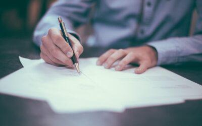 Rechtsbijstandverzekering vergelijken is gemakkelijker dan je denkt