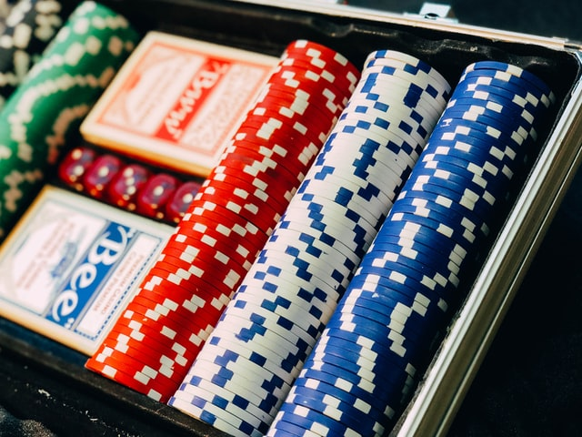 We stellen de nieuwe wetgeving voor online gokken in Nederland aan je voor