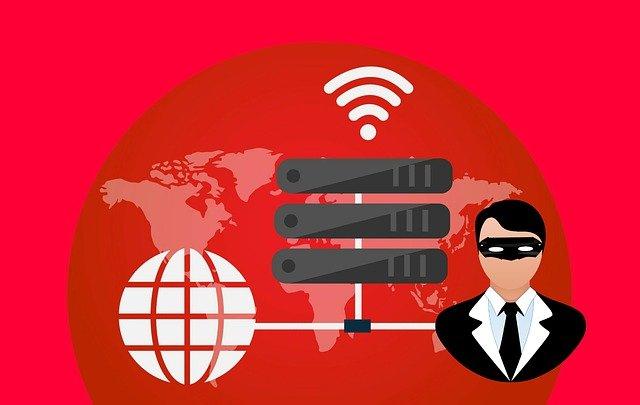 Uw recht op online privacy